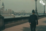 Video of the day: London in 1926