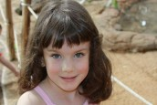 Six-year-old girl dies from tick bite on family holiday