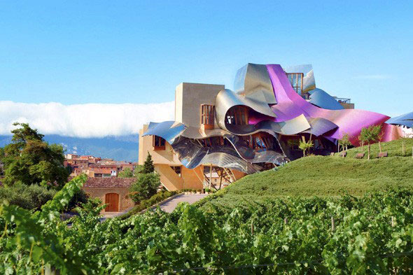 The world 39 s most unusual hotels would you stay here for 10 unique hotels around the world