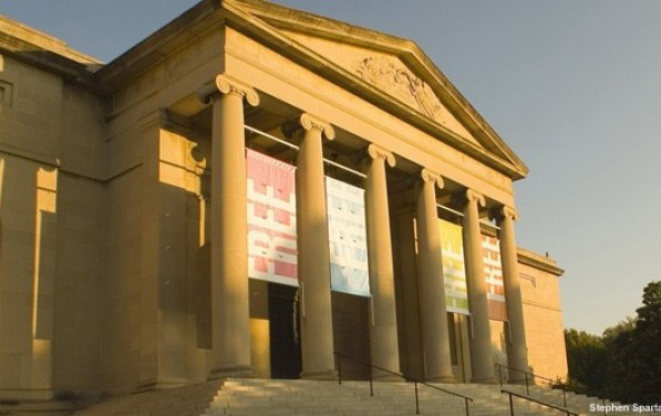 10 Free Must-See Museums