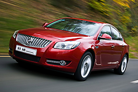 http://www.blogcdn.com/uk.autoblog.com/media/2009/01/gm_buick_regal.jpg