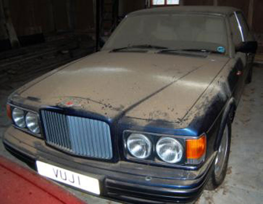 bentley turbo r related images,351 to 400 - Zuoda Images