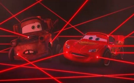 disney pixar cars 2 characters. We#39;ve got a teaser ad for Cars