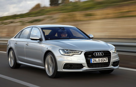 Audi R8 Reviews Specifications Cars Reviews Specifications