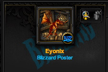 Eyonix's whelp icon