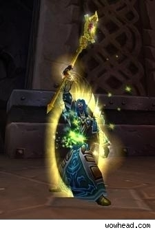 EU Community Review: Priests