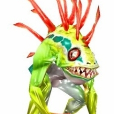 murloc