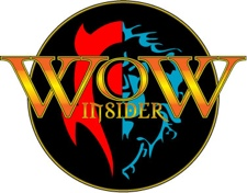 Wow Insider