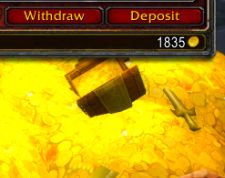 http://tobolds.blogspot.com/2009/01/cost-reduction-at-blizzard.html