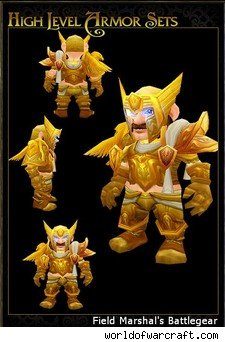 Hey, if it makes a Gnome look this badass, it's got to be awesome.