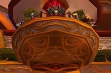 These guys can't be the only band in Azeroth, can they?