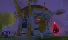 http://wow.joystiq.com/2008/03/27/sunwell-phase-2-daily-roundup/