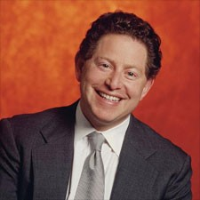 Bobby Kotick, CEO Activision