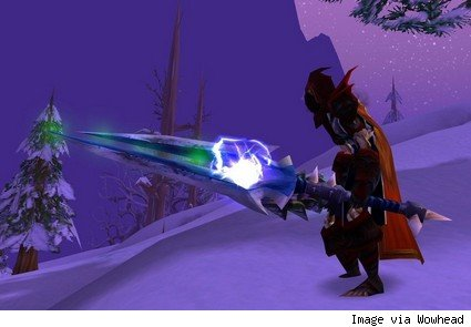 Image via wowhead