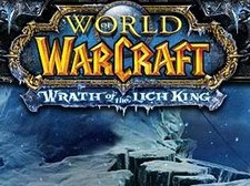 aka World of Warcraft 3?