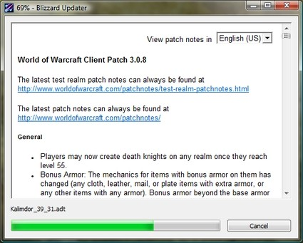 2016 01 23 world at war patch notes fandeluxe Gallery