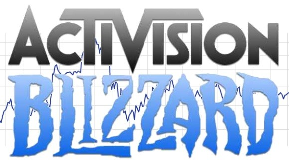 Rumor Vivendi plans to sell Activision Blizzard
