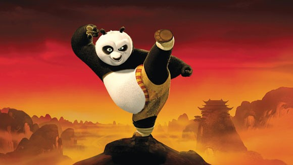 Not an actual in-game image of Mists of Pandaria.