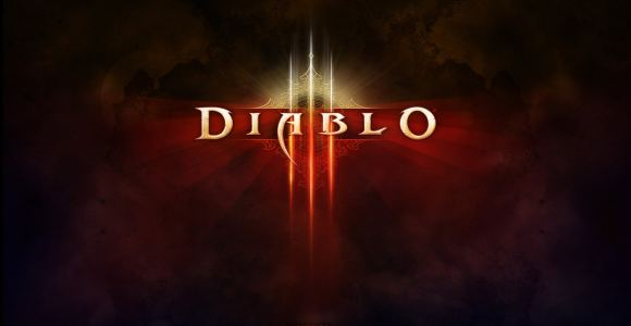 Diablo logo