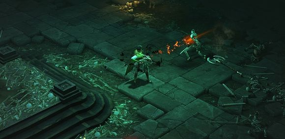 Diablo 3 patch 103a patch notes