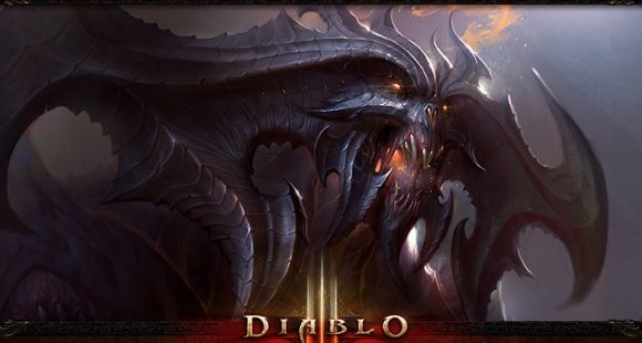 Special Special Diablo 3 items available for Mists of Pandaria Collector's Edition buyers