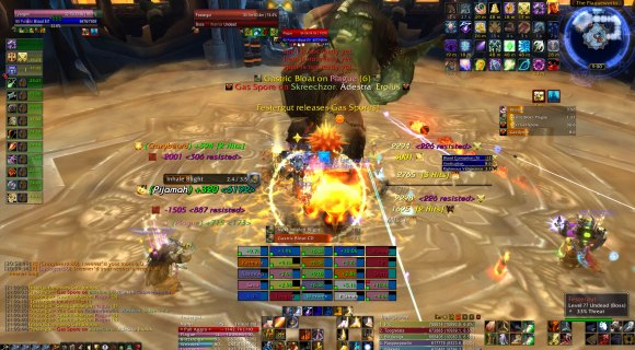 5 reasons why your ret paladin should be equipped with addons
