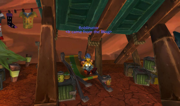 Blog Azeroth Shared Topic Insert NPC here