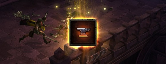 Blizzard wants your Diablo 3 Magic Find feedback