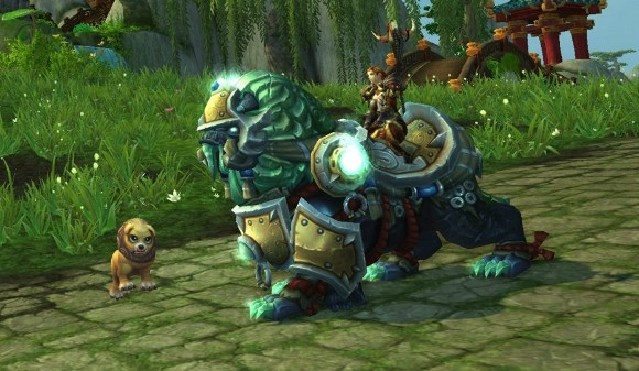 Blizzard unveils Collector's Edition reward models