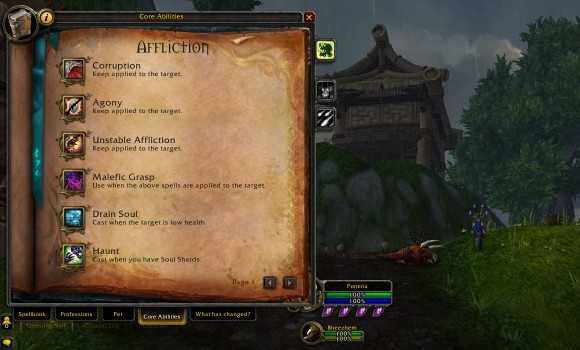 core-abilities-affliction-mop