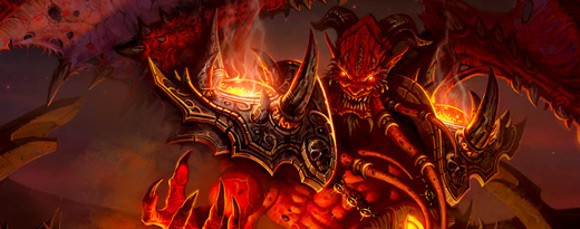 Know Your Lore Top 10 magnificent bastards of Warcraft, part 2