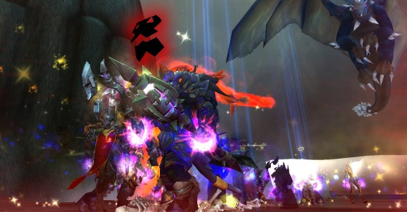 The Care and Feeding of Warriors A Cataclysm Postmortem  Fury