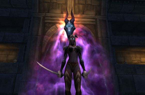 Around Azeroth Postpartum aggression WEDNESDAY