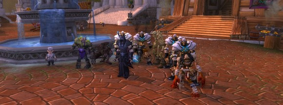 Lichborne More death knight glyphs in Mists of Pandaria and Patch 504 TUESDAY 14TH