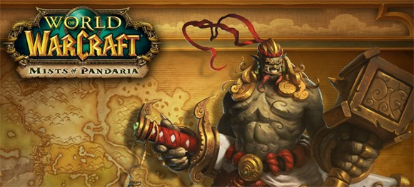 Mists of Pandaria Currency conversion clarified 