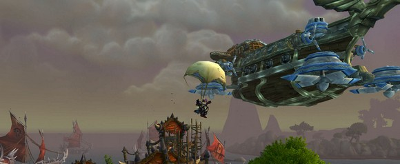 Lichborne Death knight group utility in Mists of Pandaria