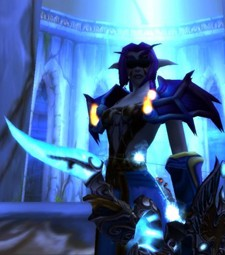 Behind Wowhead's Data Perculia's peculiar talent for curation