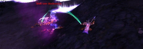 3 advanced monk tactics you might not be using