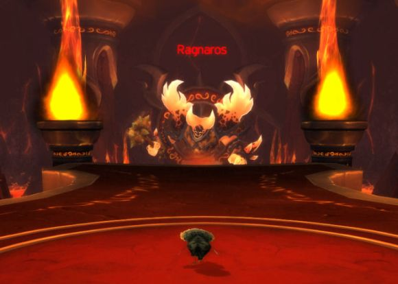 Around Azeroth Turkey burns like straw THURSDAY