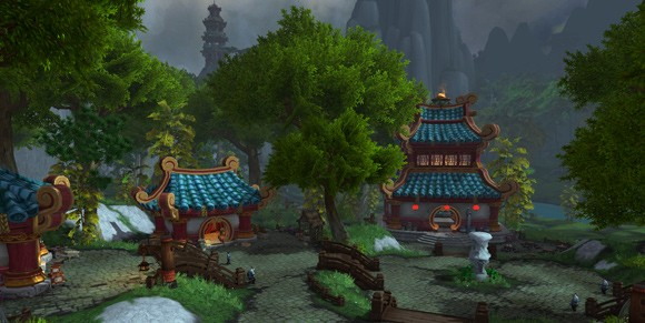 Greenstone Village http://wow.joystiq.com/2012/11/03/5-pandaria-roleplay-hubs-for-alliance-and-horde-alike/