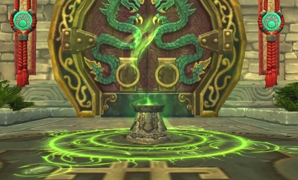 Blood Pact Patch 52 spell changes and tier 15 for warlocks MON