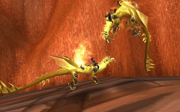 The best of WoW Insider February 2012