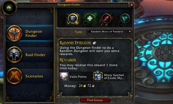 From ding to spring Fully clearing Mists of Pandaria's endgame raids in 3 weeks or less ANY