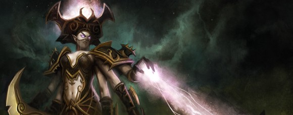 Why the Burning Crusade didn't suck