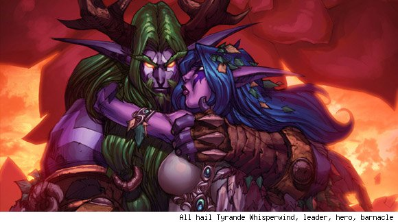 The best of WoW Insider June 2012