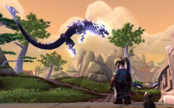 The best of WoW Insider March 2012