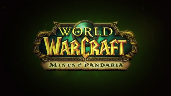 The best of WoW Insider September 2012
