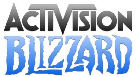 Is Activision Blizzard overly reliant on core titles
