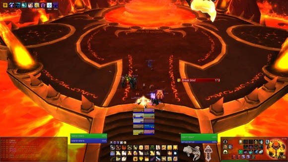 Everything you need to know about getting started with addons