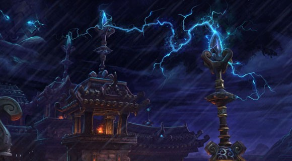 Spiritual Guidance Disciplinary action reworked for patch 52